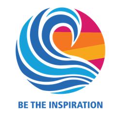 RI2018-2019年度ロゴマーク