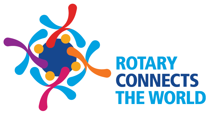 RI2019-2020年度ロゴマーク